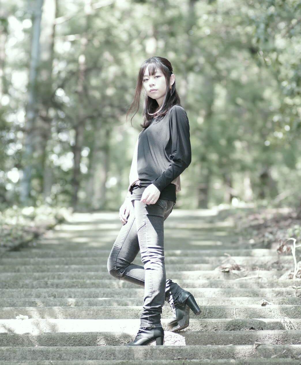 ukai-photo